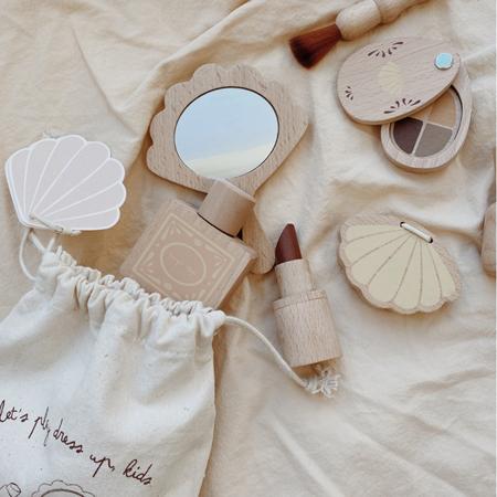 Picture of Konges Sløjd® Beauty Set
