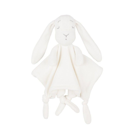 Effiki® The Effiki Doudou - White