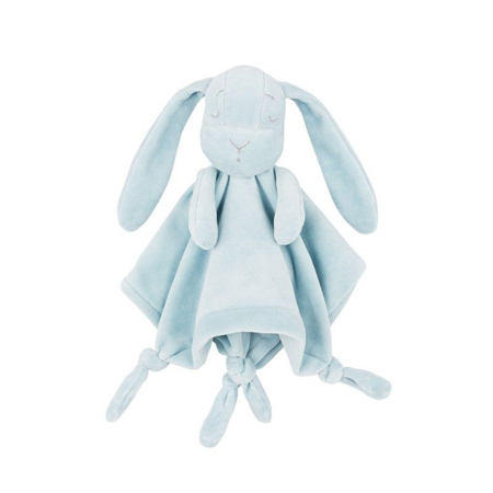 Effiki® The Effiki Doudou - Blue