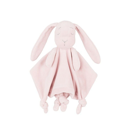 Effiki® The Effiki Doudou - Pink