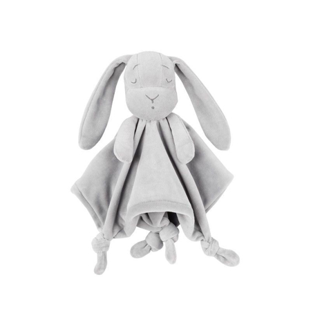 Effiki® The Effiki Doudou - Grey