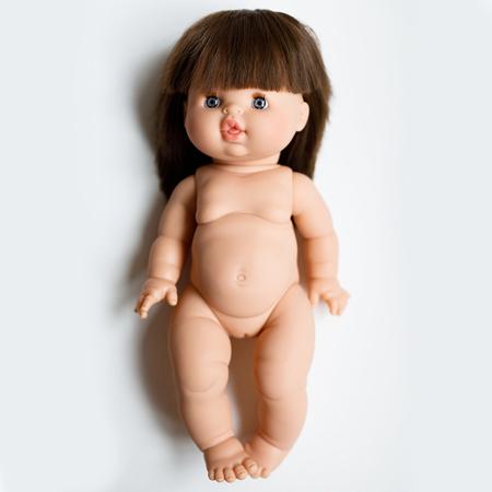 Minikane® Doll Chloé 34cm