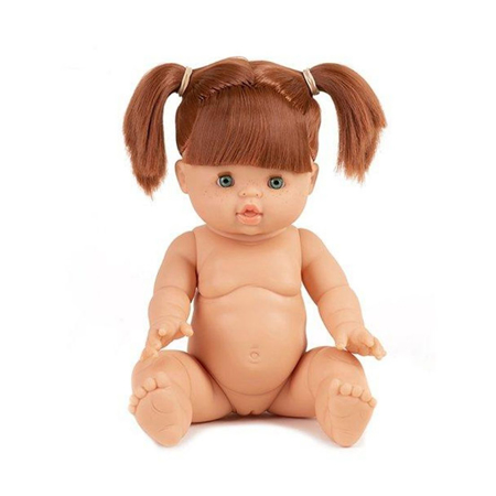 Picture of Minikane® Doll Gabrielle 34cm