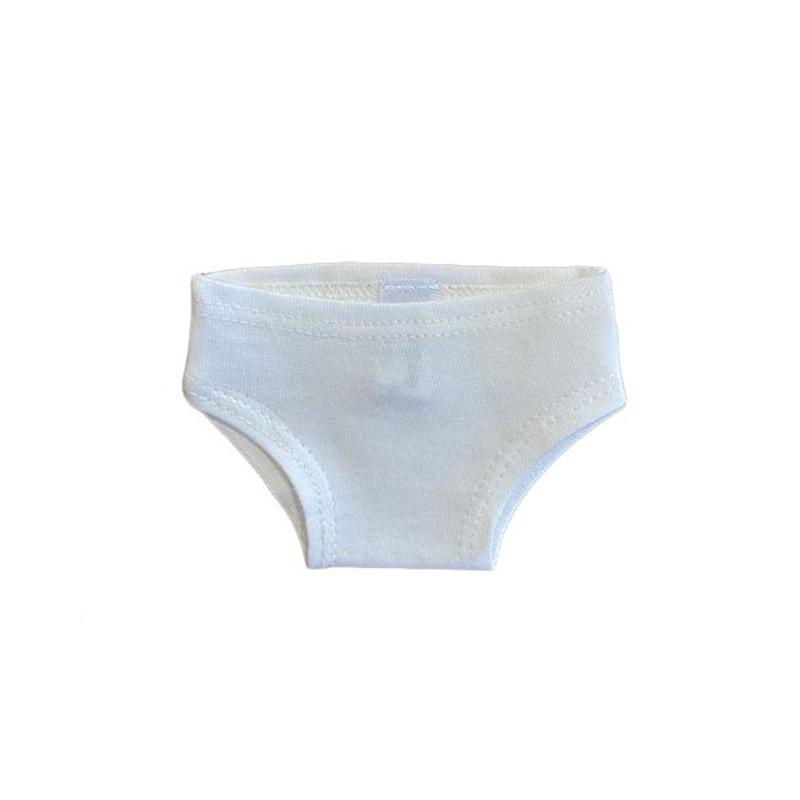 Picture of Minikane® Doll cotton panties
