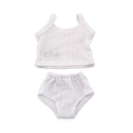 Picture of Miniland® Underwear set 38 cm