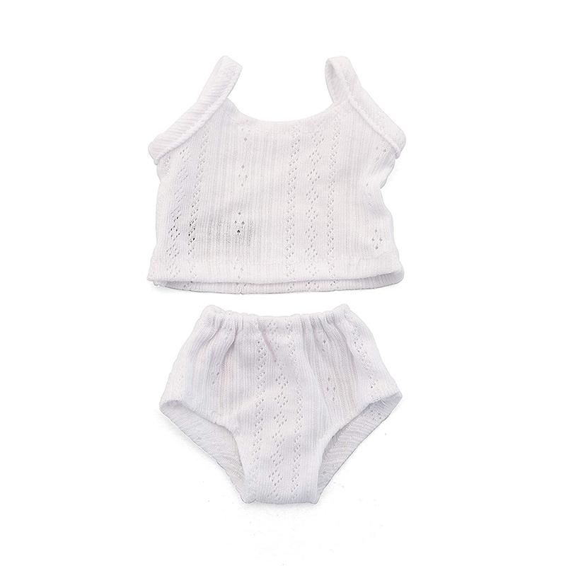 Picture of Miniland® Underwear set 38 cm