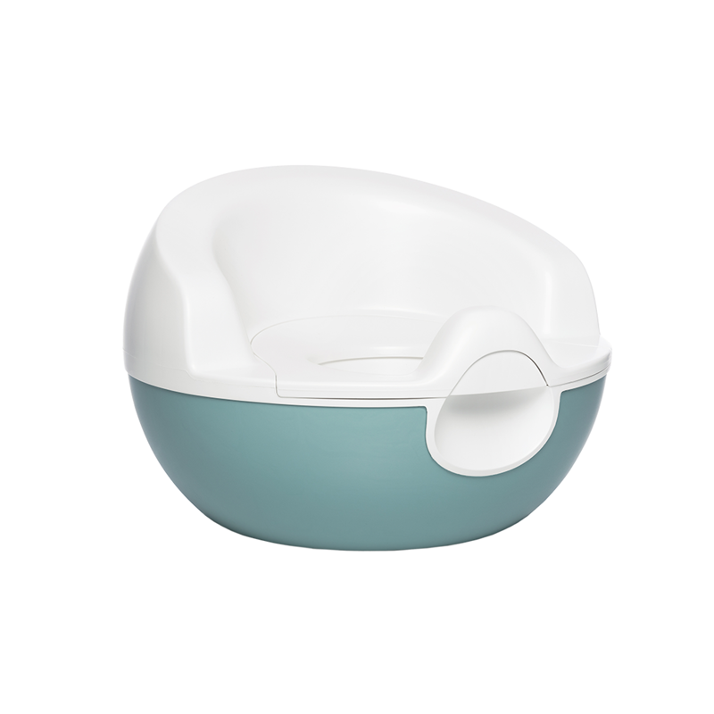Picture of Eco by Naty® Plant based Potty