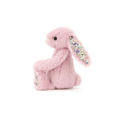 Jellycat® Soft Toy Blossom Tulip Bunny Baby 13cm