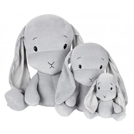 Picture of Effiki® Effiki Bunny M - Grey/Dots