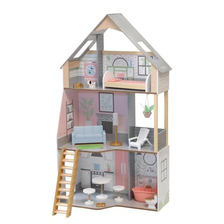 Picture of KidKratft® Alina Dollhouse
