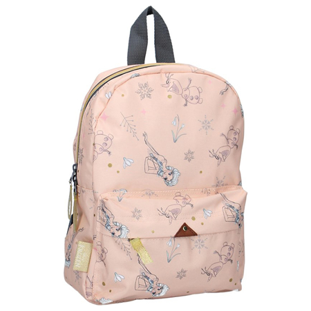 Picture of Disney's Fashion® Backpack Frozen Grateful