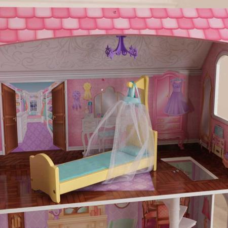 Picture of KidKratft® Penelope Dollhouse