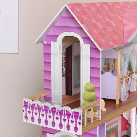 Picture of KidKratft® Viviana Dollhouse