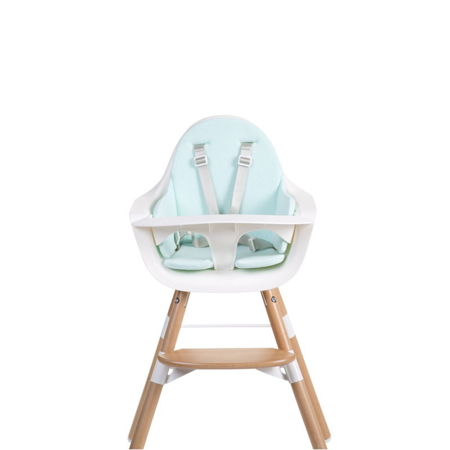 Childhome® Evolu Seat Cushion - Mint