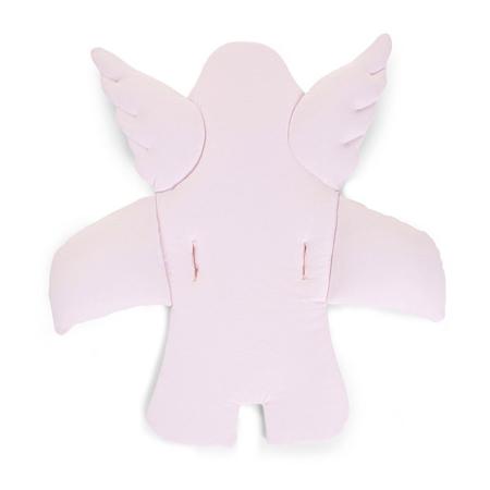 Childhome® Universal Angel Seat Cushion - Light Pink