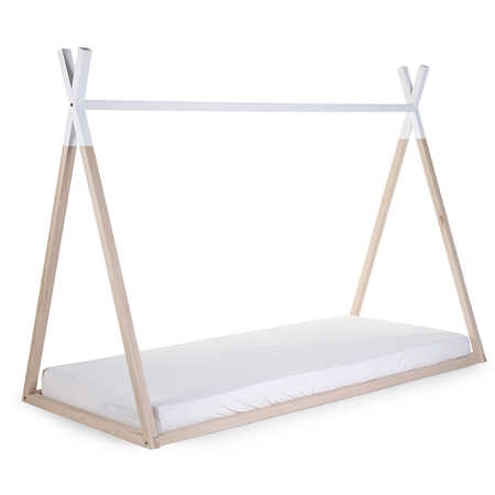 Picture of Childhome® Big Tipi Bed 200x90