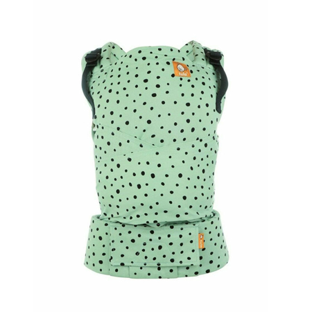 Picture of Tula®  Half Buckle Carrier - Mint Chip