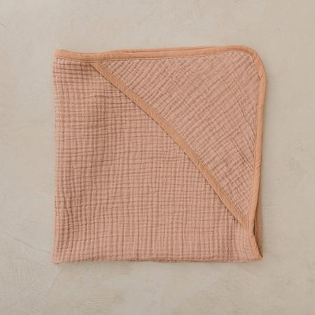 Picture of Lunilou® Towel Maple Sugar