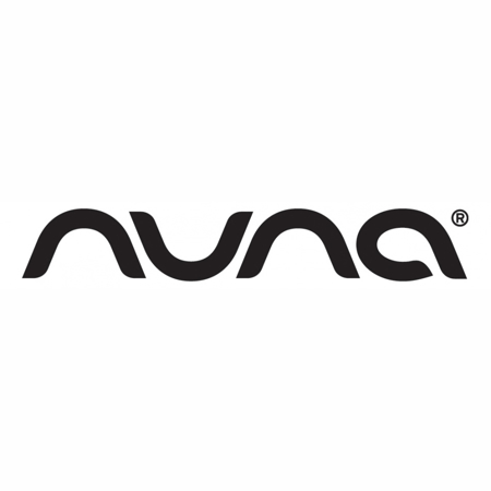 Picture of Nuna® Baby Carrier Cudl™ Front and Back Granite