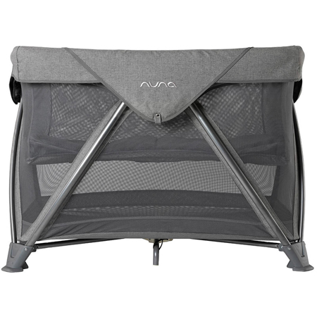 Picture of Nuna® Portable Bed Sena Aire Threaded Lim.Ed.