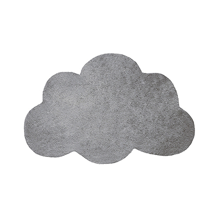 Picture of Lilipinso® Baby carpet Cloud Filigree 100x64