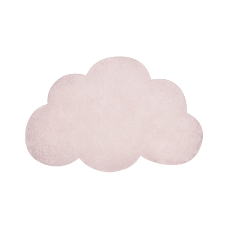Picture of Lilipinso® Baby carpet Cloud Pearl 100x64