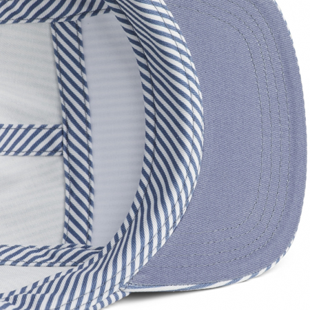 Picture of Liewood® Rory Cap Blue Wave/Creme de la Creme