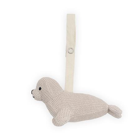 Jollein® Baby Gym Toys - Polar - 4 Pieces