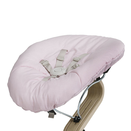 Picture of Nomi® Baby Vzmetnica Pale Pink