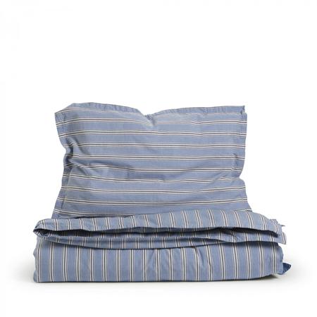 Elodie Details® Crib Bedding Set Sandy Stripe (100x130)