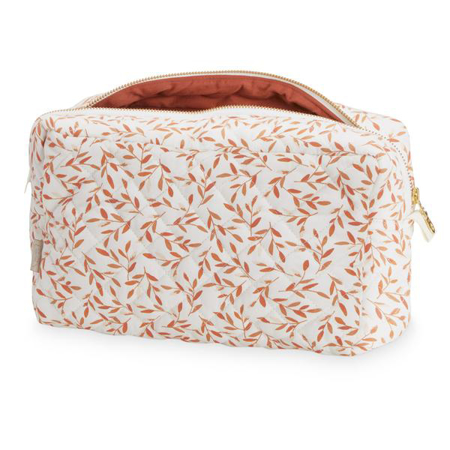 Picture of CamCam® Beauty Purse Caramel Leaves
