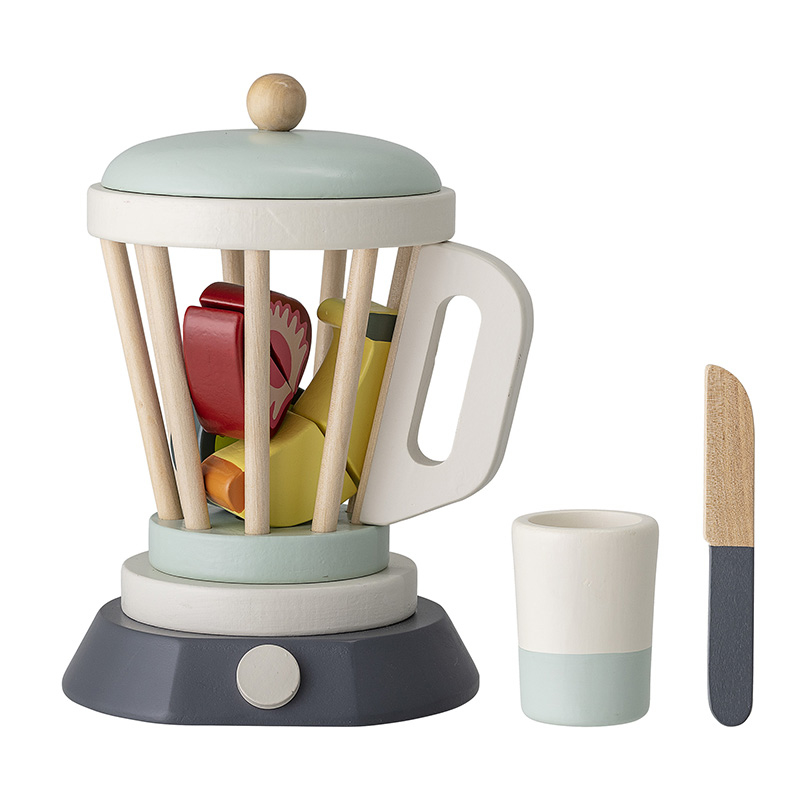 Picture of Bloomingville® Lene Play Set Kitchen