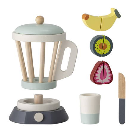 Bloomingville® Lene Play Set Kitchen