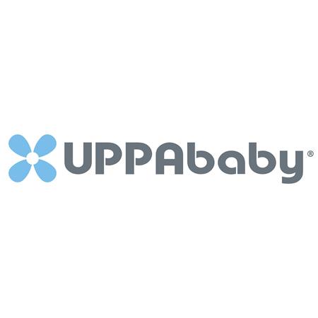 Picture of UPPABaby® Vista™ Zgornji adapter