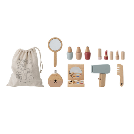 Picture of Bloomingville® Play Set, Dentist