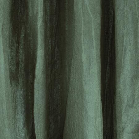 Jollein® Mosquito Net Vintage 245cm - Ash Green