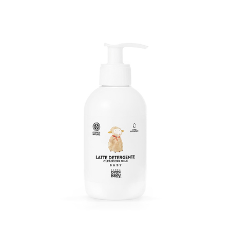 Picture of Linea MammaBaby Baby Balm Pierino