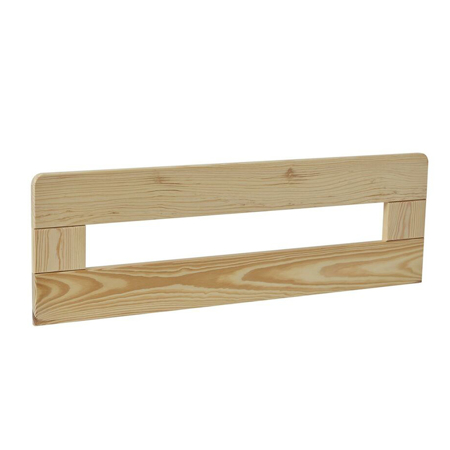 Picture of Quax® Bedrail (2 Pcs) My Home Naturel