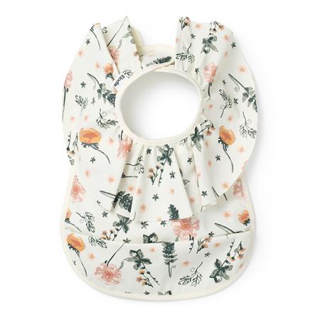 Picture of Elodie Details® Baby Bib Meadow Blossom