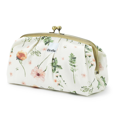 Picture of Elodie Details® Beauty Case Zip&Go Meadow Blossom