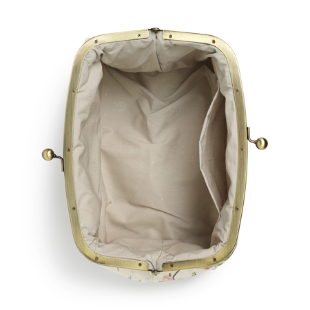 Elodie Details® Beauty Case Zip&Go Meadow Blossom