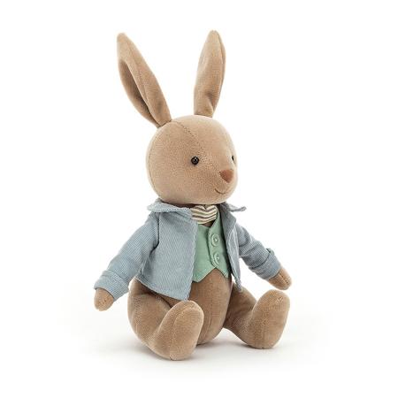 Picture of Jellycat® Soft Toy Jasper Rabbit 23x12