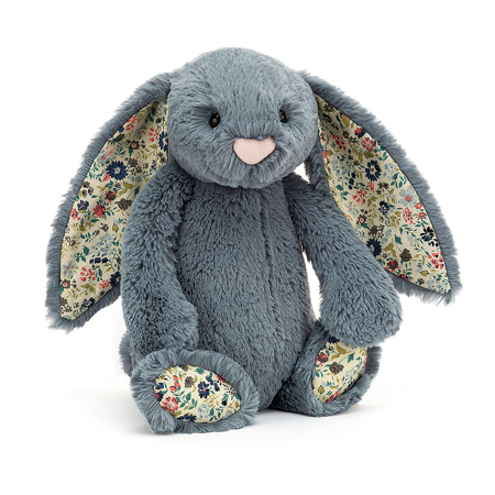 Picture of Jellycat® Soft Toy Blossom Tulip Bunny Medium 31cm
