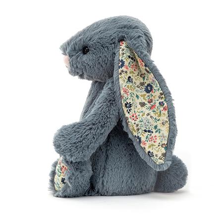 Jellycat® Soft Toy Blossom Tulip Bunny Medium 31cm