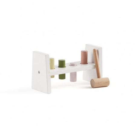 Picture of Kids Concept® Hammer Bench Edvin