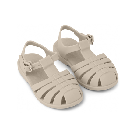 Picture of Liewood® Bre sandals Sandy