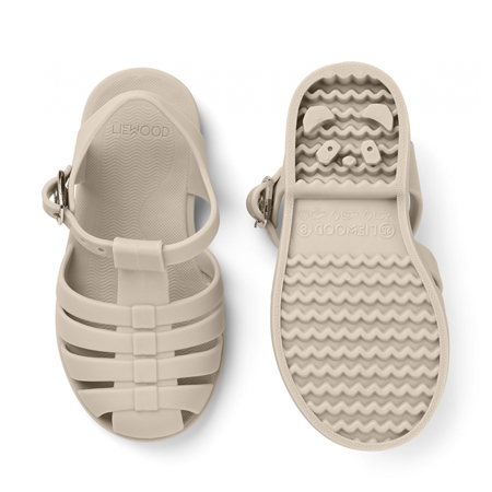 Liewood® Bre sandals Sandy
