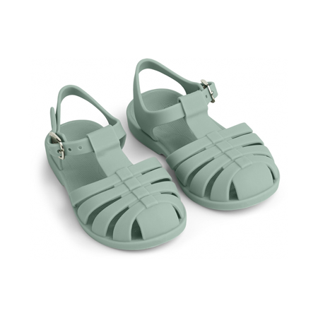 Picture of Liewood® Bre sandals Peppermint