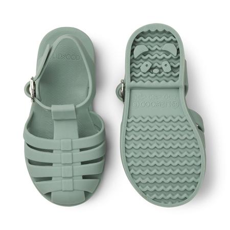 Liewood® Bre sandals Peppermint