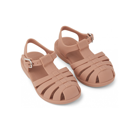 Picture of Liewood® Bre sandals Tuscany Rose